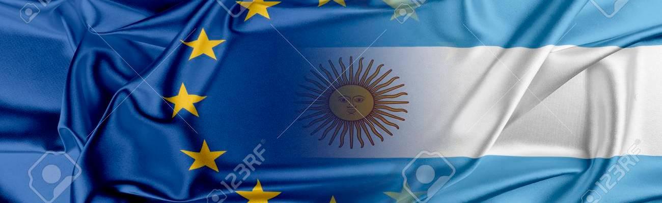 Unión Europea - Argentina